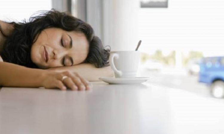 علاج جديد للتعب المزمن.. يخلصك من عوارضه بنسبة 62%