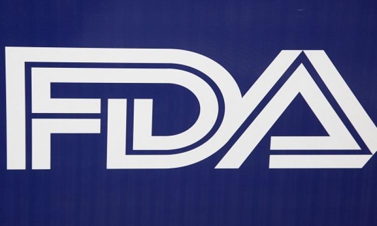 أخيرًا ورسميًا منظمة الغذاء والدواء الأمريكية تطرح علاج لمرض التليف الكيسى