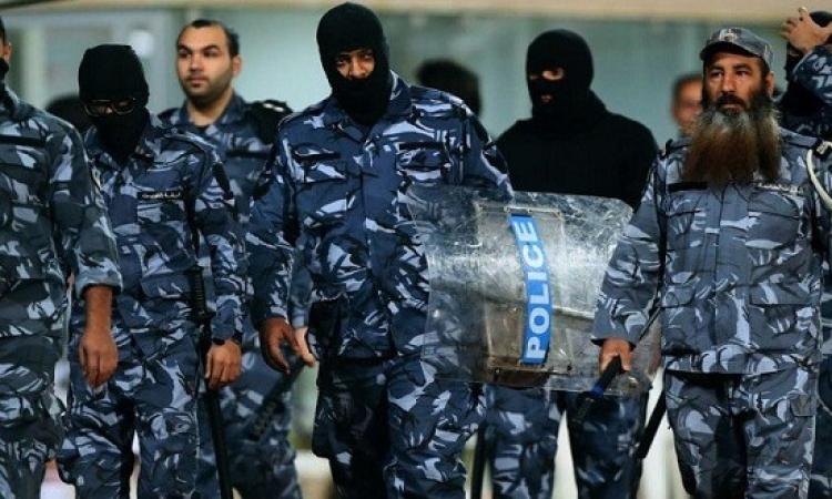 التفاصيل الكاملة لكشف خلية إرهابية مرتبطة بداعش فى الكويت