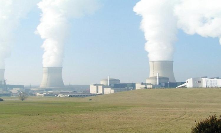 محادثات برنامج إيران النووى فى فيينا يمكن أن تتجاوز المهلة المحددة لها