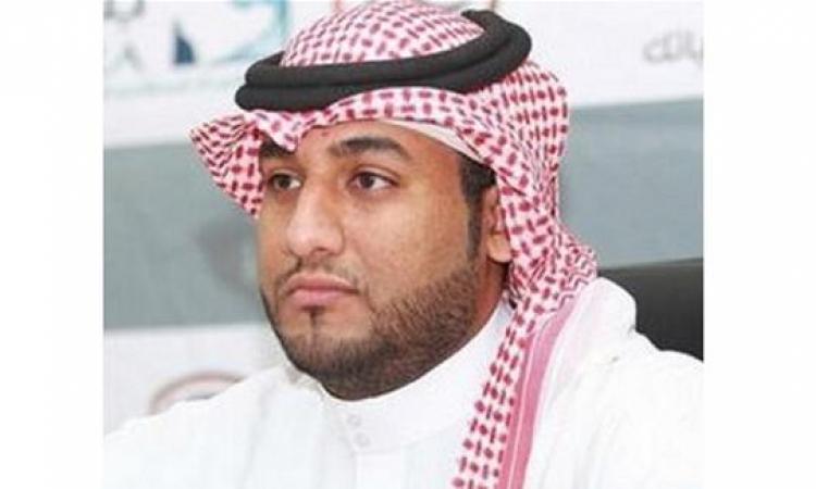 باماقوس: على الأندية السعودية أن تسير على خطى نظيرتها الأوروبية