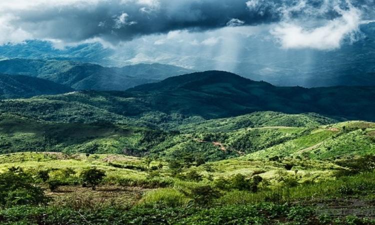 بورما .. الأرض الساحرة .. وكأنها خيال