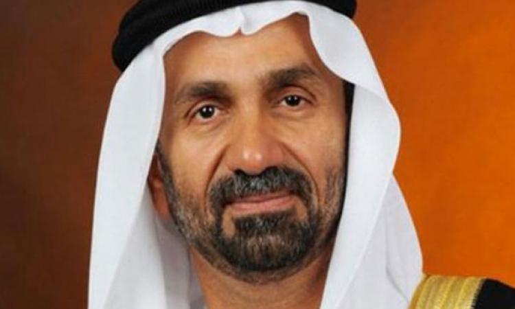 رئيس البرلمان العربي يسيد بدور السيسي في محاربة الإرهاب