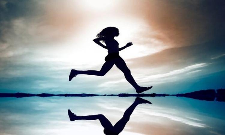رياضات صيفية تساعدك على التخلص من الوزن الزائد فى الحر