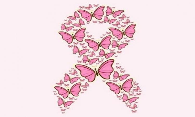 كافحى سرطان الثدى بالتصوير ثلاثى الأبعاد
