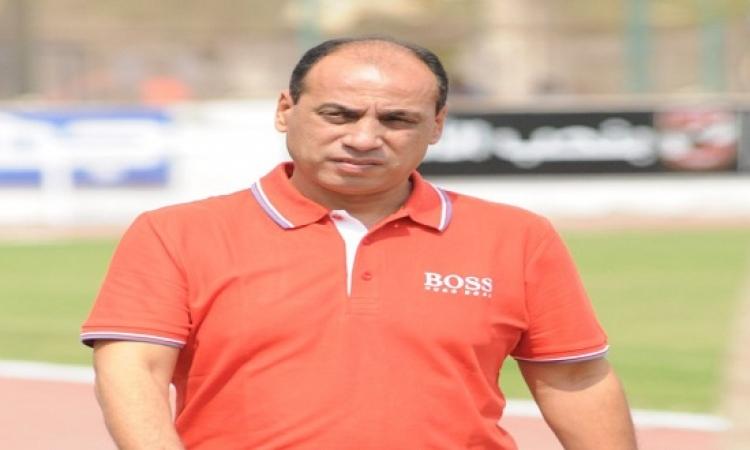 علاء عبد الصادق : لاتوجد خلافات بين الأهلى وبين الأندية الأخرى