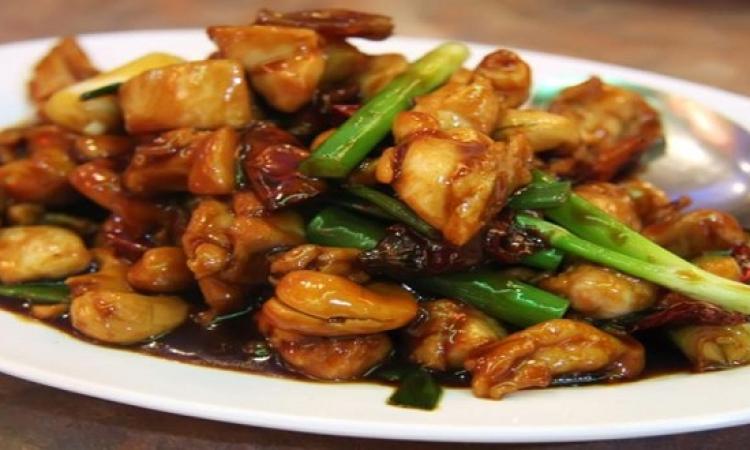 تعرفى على وصفة الفراخ الصينى لتحضيرها على الفطار