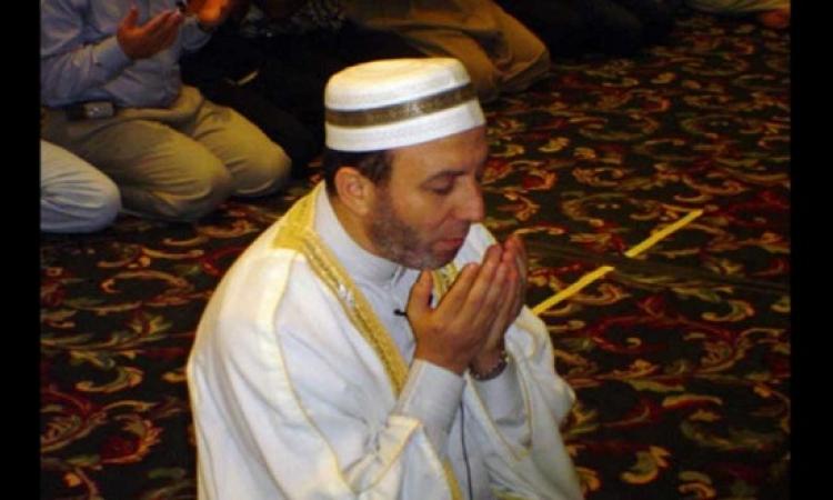 الإدارى يؤجل دعوى محمد جبريل لإلغاء منعه من السفر لجلسة 5 سبتمبر