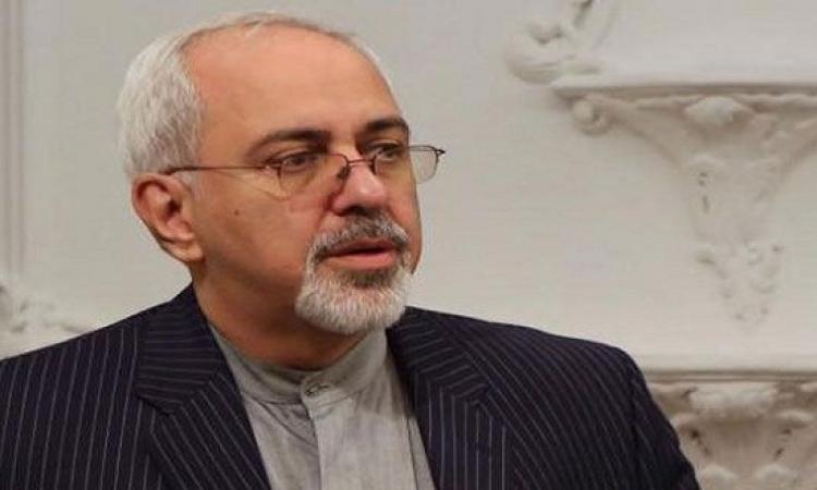 إيران تهدد برفع معدلات تخصيب اليوارنيوم وتتهم أوروبا بالسلبية
