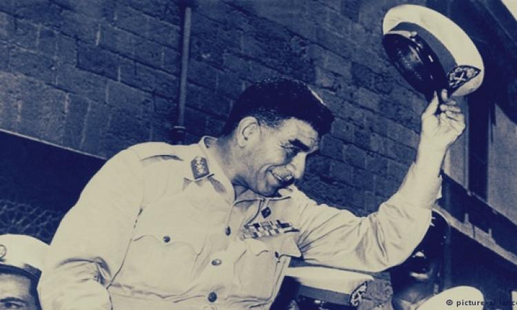 فى ذكرى وفاته.. معلومات ﻻ تعرفها عن الرئيس محمد نجيب