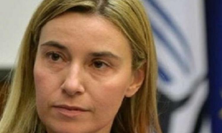 الاتحاد الأوروبى: المحادثات النووية ما زالت بحاجة إلى حل وبعض الوزراء سيغادرون