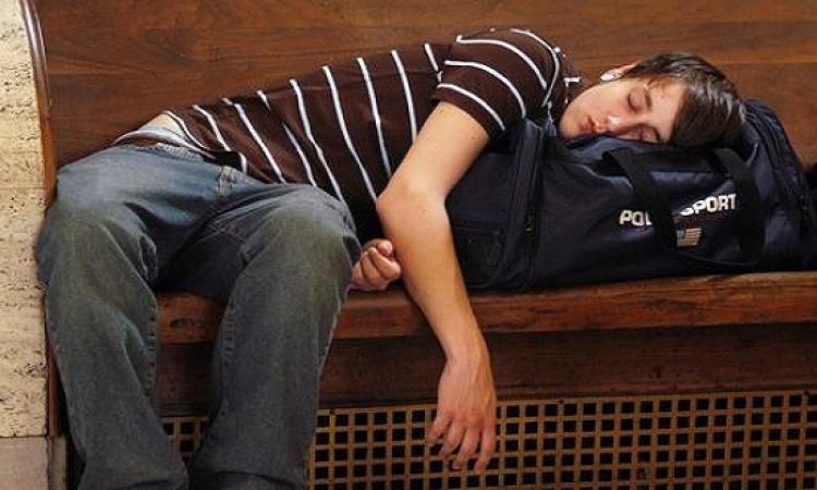 القيلولة الطويلة تزيد من خطر الإصابة بالسكري