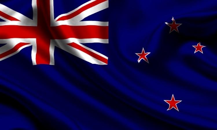 نيوزيلندا تدرج رسميا تصنيفا جديدا للجنس .. اللى هوه بين البينين !!