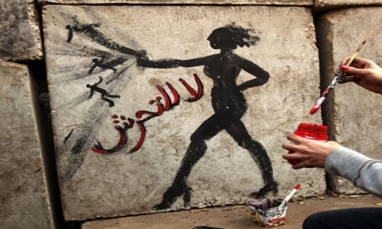 عقاب المتحرش فى الهند.. التعليق فى شجرة من امرأة