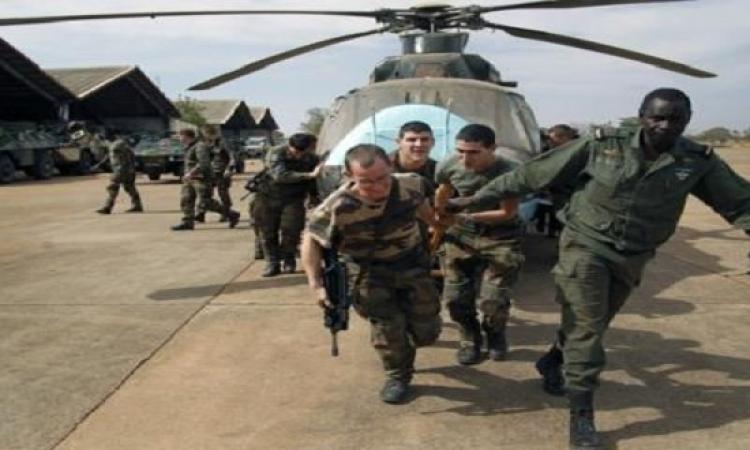 السلطات البورمية تطلق سراح آلاف السجناء من بينهم 210 أجانب
