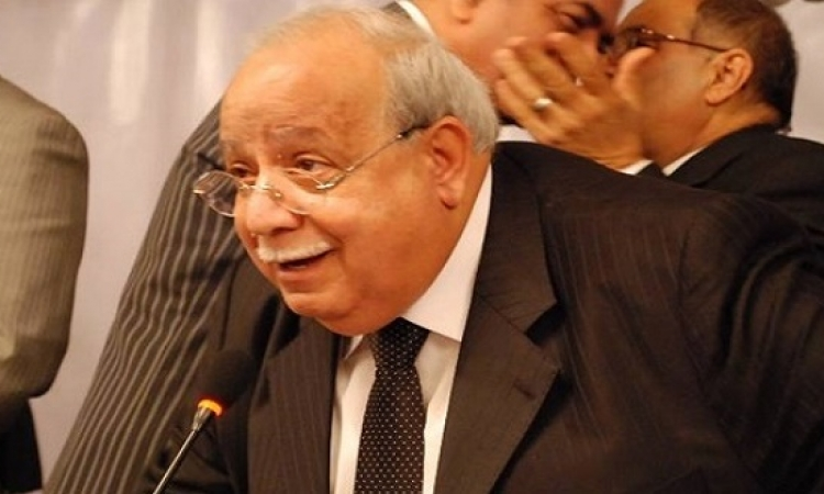الجبهة المصرية تستعد للانتخابات بانعقاد لجنتها دائمًا