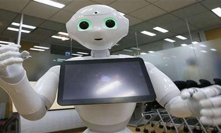 الروبوتات الحديثة من الممكن أن تخلصك من الاكتئاب