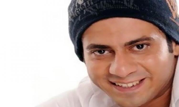 """محمد فراج يفاجئ المشاهدين فى الحلقة 25 من """"تحت السيطرة"""""""