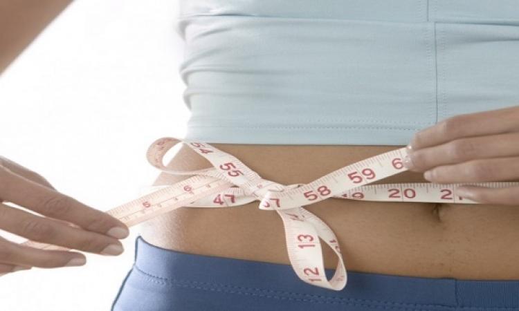 الحفاظ على الوزن يساعد على الحماية من السرطان