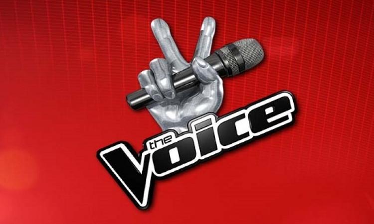 تعرف على لجنة تحكيم The Voice Kids