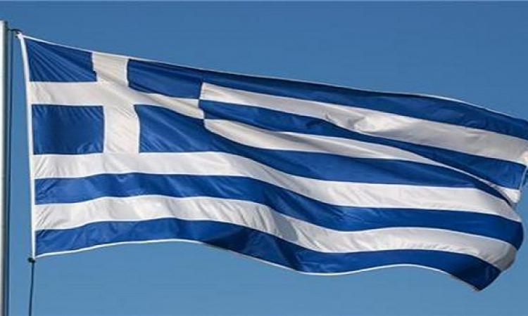 رئيس الوزراء اليونانى: فوز لا فى  الاستفتاء على حزمة الإنقاذ المالى من الاتحاد الأوروبى
