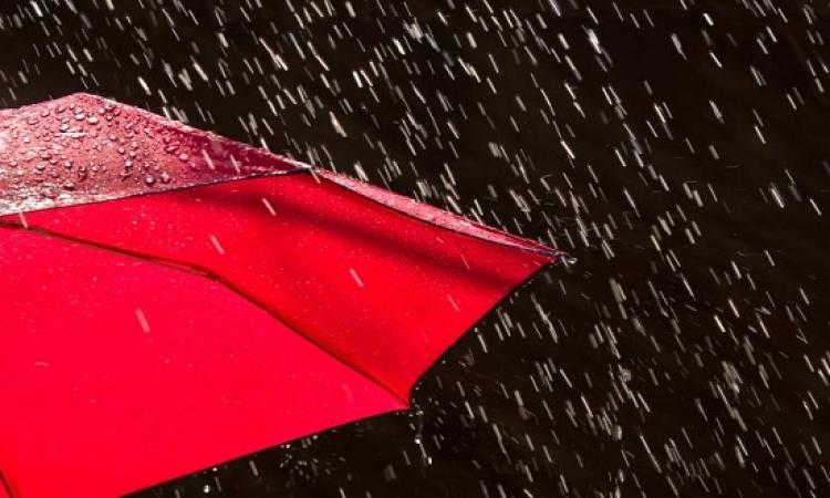 أمطار اصطناعية فى أستراليا .. كيف؟!