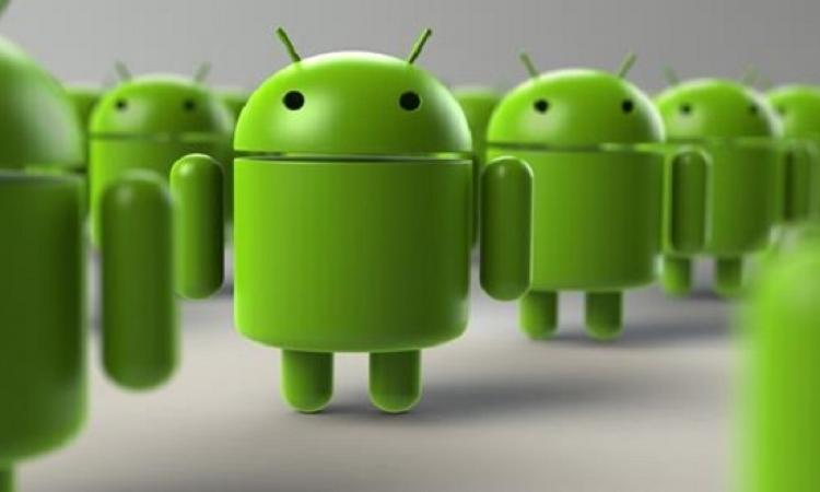 سامسونج وجوجل يعلنان إرسال تحديثات أمنية شهرية لجميع أجهزتهما