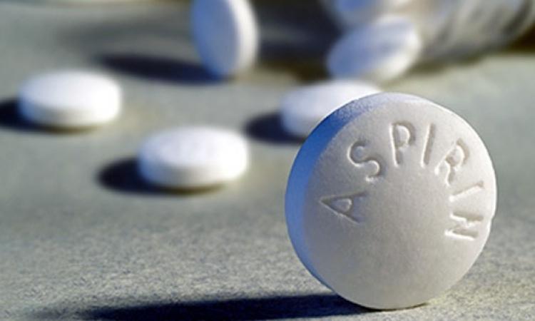 «دواء العجائب» للوقاية من السرطان ومكافحة انتشاره