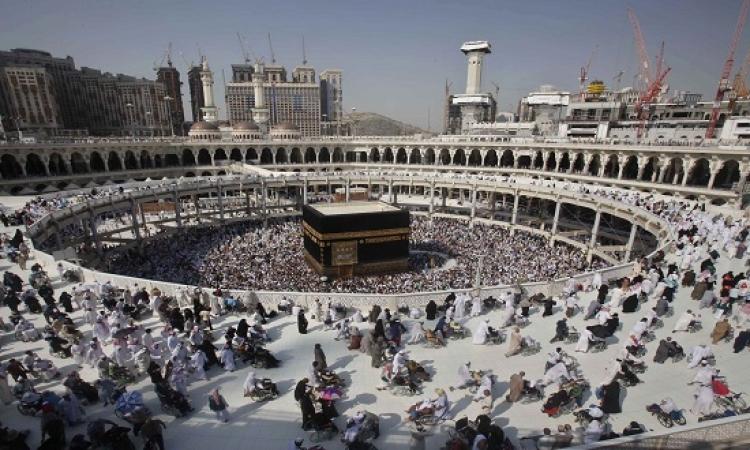 المقدسات الإسلامية .. حوادث متعددة وارهاب واحد