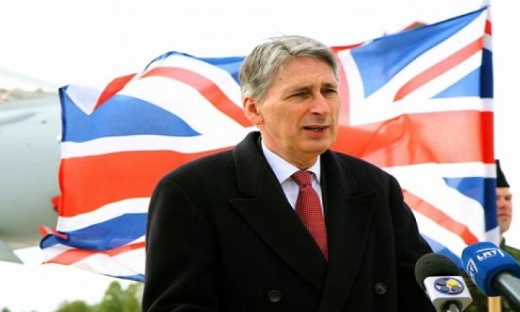 الحكومة البريطانية تعين منسقا دوليا لمكافحة التطرف