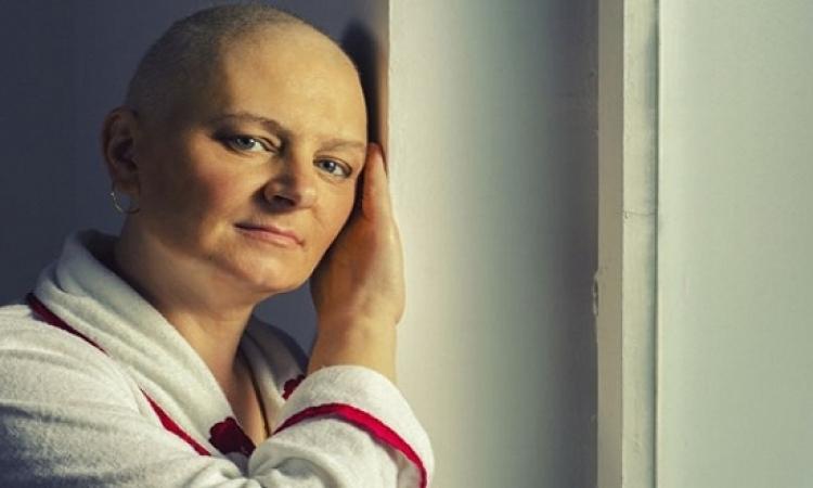السرطان هو السبب الأول للوفاة بإنجلترا