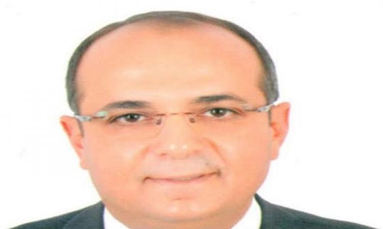 خدمات أمنية وفرق للانتشار السريع لتأمين حفل افتتاح قناة السويس الجديدة