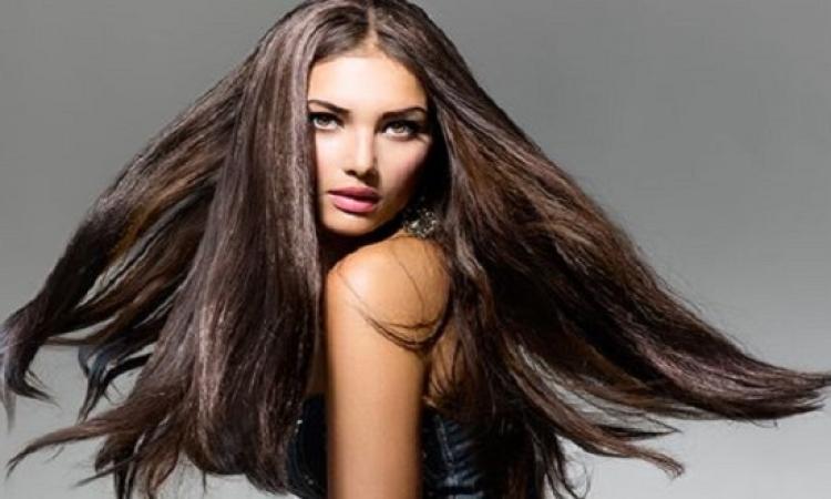 سر الوصفة المغربية للحصول على شعر ناعم وقوى
