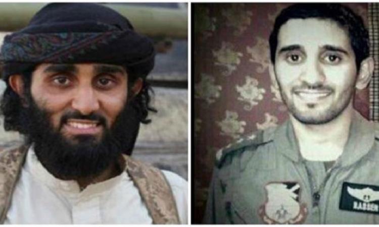وفاة شقيقان بنفس اليوم.. أحدهما شهيد والآخر منتحرًا داخل داعش