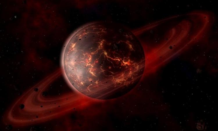 حملة عالمية لاختيار أسماء للكواكب المكتشفة حديثا.. خروف أبرز المقترحات