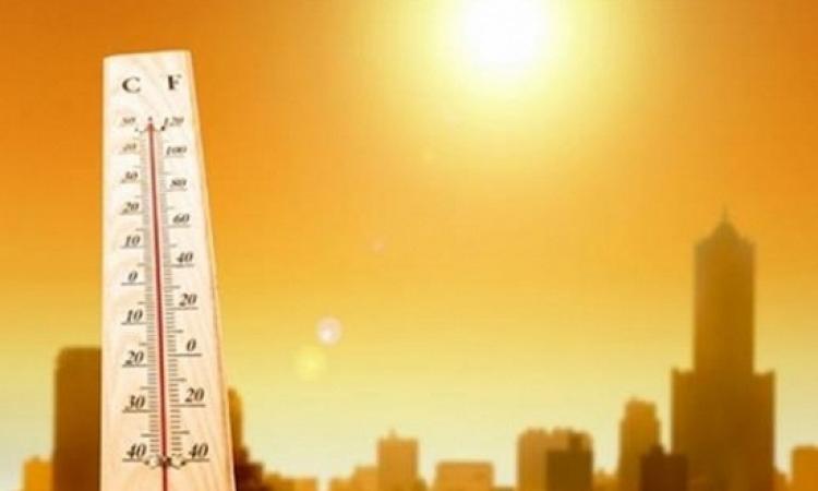 الصحة:ارتفاع  حالات الوفيات من الحرارة إلى 90 مواطن
