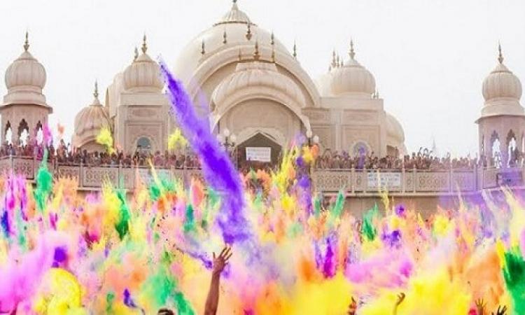 عجائب غريبة حول الهند لا تعرفوا عنها شىء