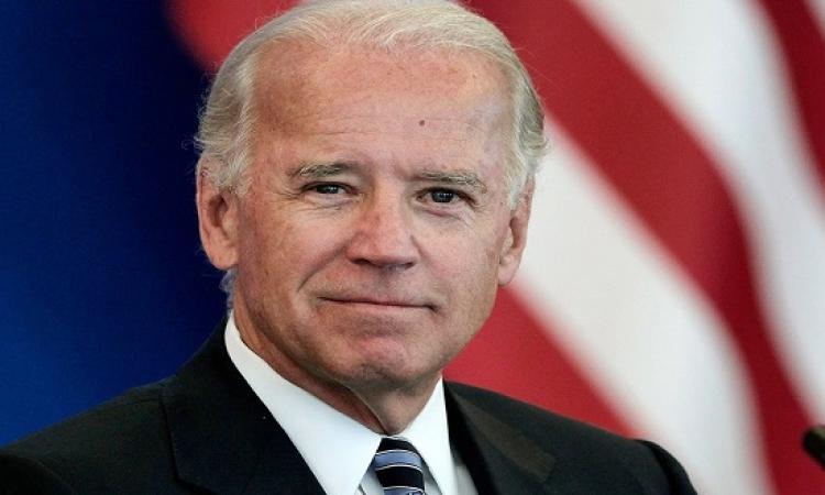 نائب الرئيس الأمريكى يدرس إمكانية الترشح للرئاسة