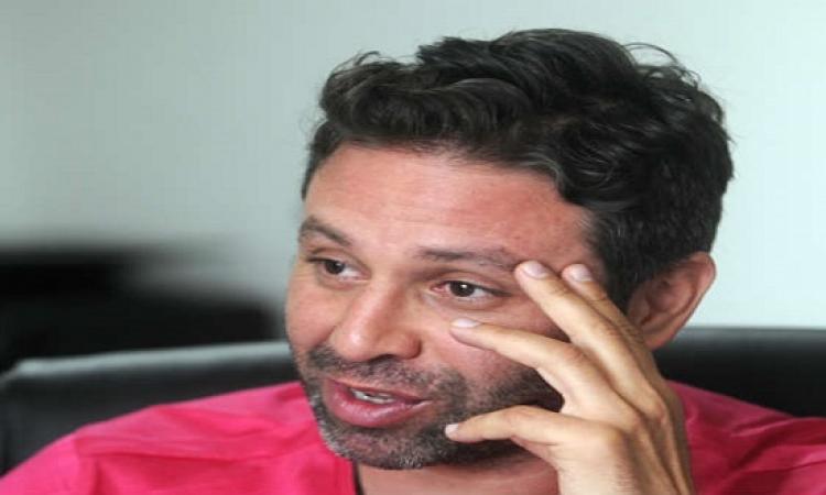 بالفيديو .. حازم إمام: يختار أفضل صفقة فى موسم 2014-2015