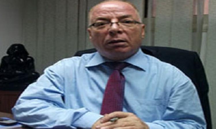 رئيس الوثائق القومية : مصر تعوم فوق بحيرة  من الأموال
