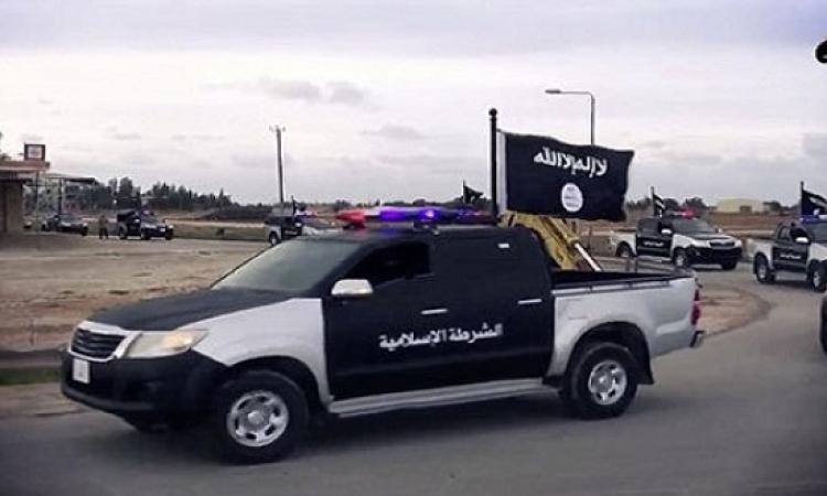 كوريا الشمالية تهدد ليبيا بسحب الكوادر الطبية بسبب المخطوفين