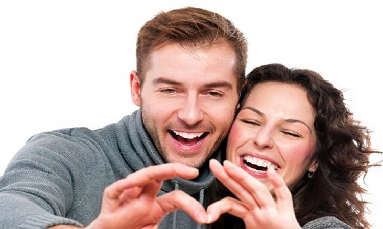 تعرفوا على صفات أصحاب العلاقات العاطفية الناجحة