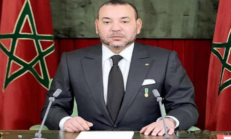 البوليساريو تتسبب فى أزمة حادة بين المغرب وسويسرا