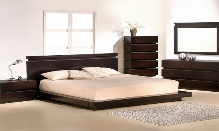 نصائح عند اختيار غطاء السرير