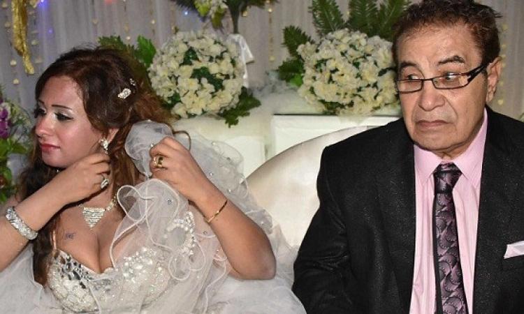 سعيد طرابيك وسارة طارق يبدآن تحضير برنامج .. ما هو؟!