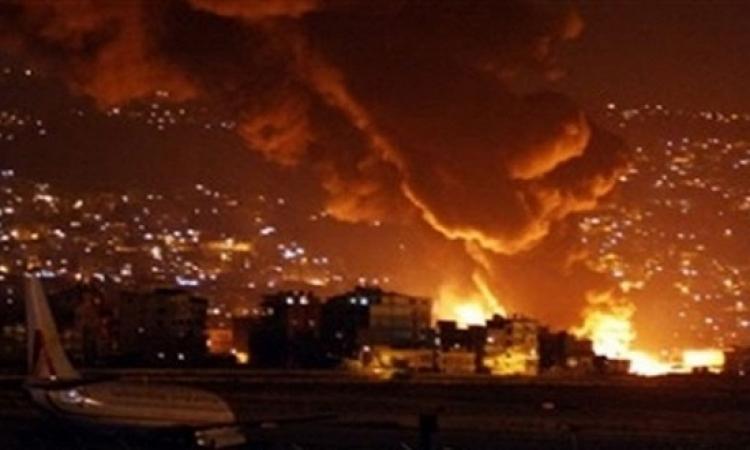 اشتباكات بين الحوثيين والمقاومة الشعبية رغم الهدنة المعلنة