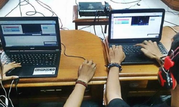 ماليزيا تحارب مزاعم الفساد بمزيد من الرقابة على مواقع التواصل الإجتماعى