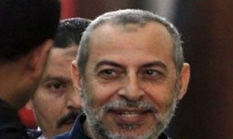 """محاكمة """"أحداث بنها"""" والحكم على محسن راضى فى جنايات شبرا اليوم"""