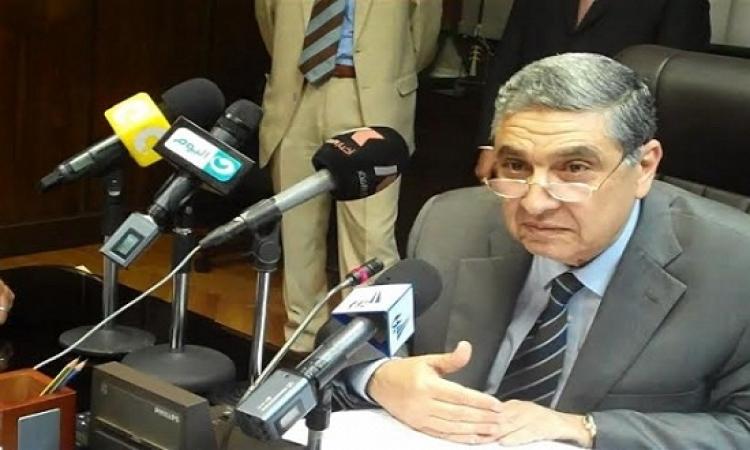 """إحالة """"زيادات"""" الكهرباء الجديدة إلى مجلس الوزراء بلا إعفاءات"""