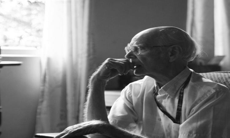 حكاية المريض ونافذة الأمل